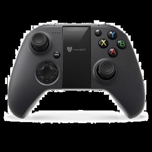 Game Controller Transparent PNG PNG Clip art