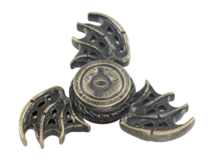 Game Of Throne Fidget Spinner PNG Photos PNG Clip art
