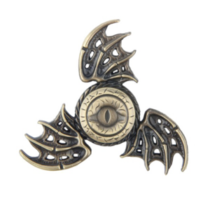 Game Of Throne Fidget Spinner PNG Picture PNG Clip art