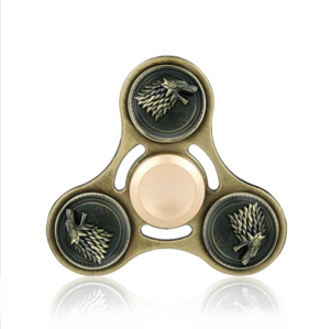 Game Of Throne Fidget Spinner PNG Transparent Picture PNG Clip art