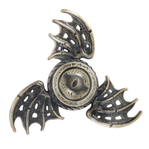 Game Of Throne Fidget Spinner PNG Transparent PNG Clip art