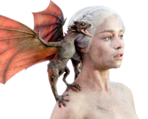 Game of Thrones PNG Clipart PNG icon