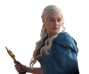 Game of Thrones PNG File PNG Clip art