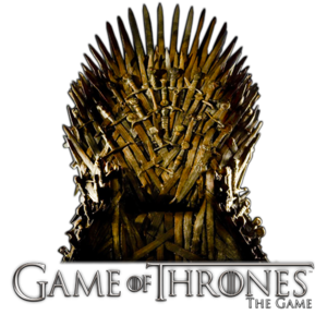 Game of Thrones PNG Free Download PNG Clip art