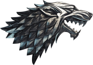 Game of Thrones PNG HD PNG Clip art