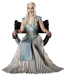 Game of Thrones PNG Image PNG Clip art