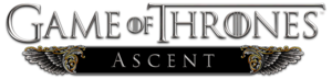 Game of Thrones PNG Photo PNG Clip art