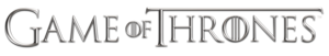 Game of Thrones PNG Pic PNG Clip art
