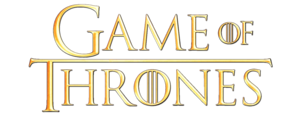 Game of Thrones PNG Picture PNG Clip art