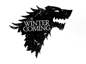 Game of Thrones Transparent Background PNG Clip art
