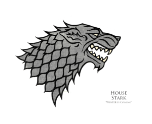 Game of Thrones Transparent PNG PNG Clip art