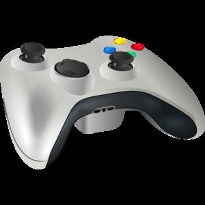 Games PNG HD PNG Clip art
