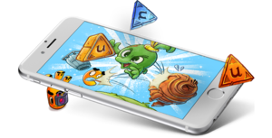 Games PNG Photo PNG Clip art