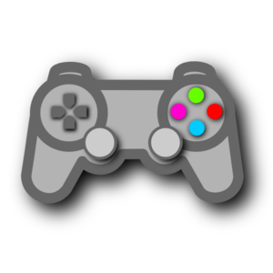 Games PNG Transparent Image PNG Clip art