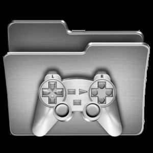 Games Transparent Background PNG Clip art