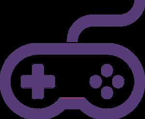 Gaming PNG Transparent Image PNG Clip art