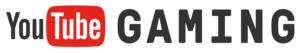 Gaming Transparent Images PNG PNG Clip art