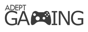 Gaming Transparent PNG PNG Clip art