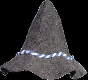 Gandalf Hat PNG Image PNG Clip art