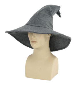Gandalf Hat PNG Photos PNG Clip art