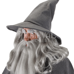 Gandalf Hat Transparent PNG PNG Clip art