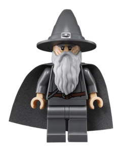 Gandalf PNG Transparent Image PNG Clip art