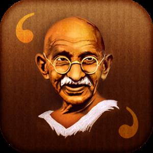 Gandhi Jayanti PNG Clipart PNG Clip art
