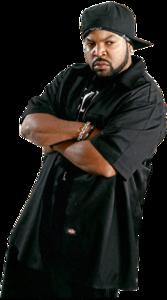 Gangsta PNG HD PNG Clip art