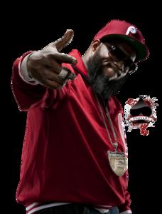 Gangsta Transparent PNG PNG Clip art