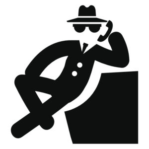 Gangster PNG Clipart PNG Clip art