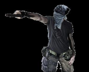 Gangster PNG File Clip art