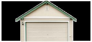 Garage PNG File PNG Clip art