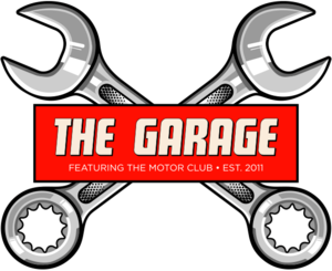 Garage PNG HD PNG Clip art