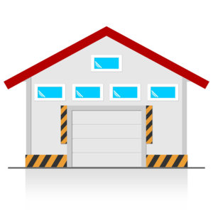 Garage PNG Photos PNG Clip art