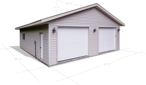 Garage Transparent PNG PNG Clip art