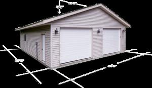 Garage Transparent PNG PNG Clip art