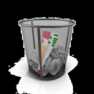 Garbage Download PNG Image Clip art