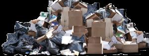 Garbage PNG Background Image PNG Clip art