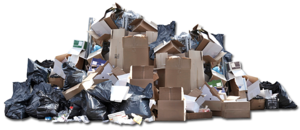 Garbage PNG Clipart PNG Clip art