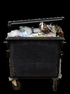 Garbage PNG Free Download PNG Clip art