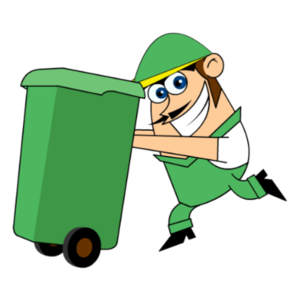 Garbage PNG Photos PNG Clip art