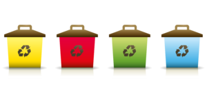 Garbage PNG Picture PNG Clip art