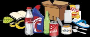 Garbage PNG Transparent Image PNG Clip art