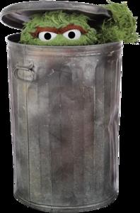 Garbage Transparent Images PNG PNG Clip art