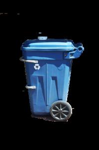 Garbage Transparent PNG PNG Clip art