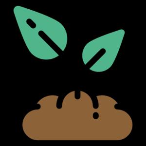 Gardening Download PNG Image PNG Clip art