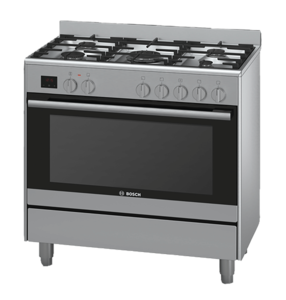 Gas Appliance PNG File PNG Clip art