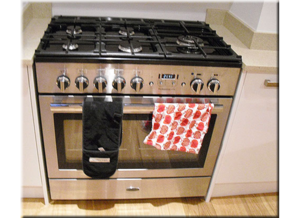 Gas Appliance PNG HD PNG Clip art