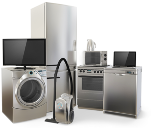 Gas Appliance PNG Image PNG Clip art