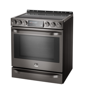 Gas Appliance PNG Photo PNG Clip art
